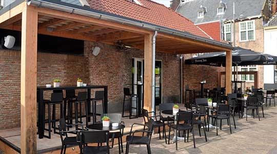 eten-en-drinken-de-pianobar-naaldwijk-2