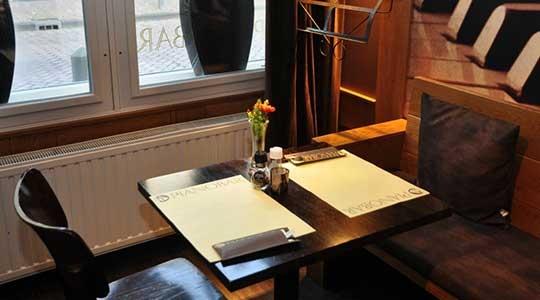 reserveren-pianobar-naaldwijk